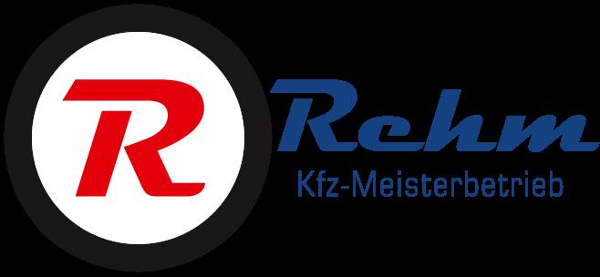 Kfz Meisterbetrieb Rehm