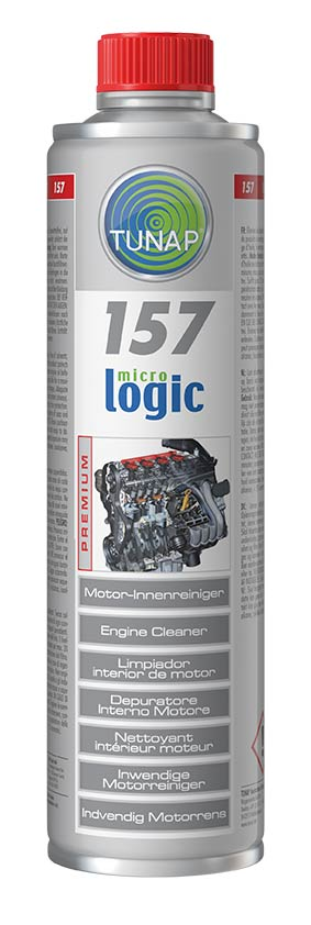 Motor-Innenreiniger TUNAP 157
